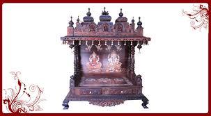 pooja mandapam designs pooja mandir australia home temple pooja mandir