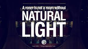 Quotes About Light 28 Inspirational Architecture Quotes By Famous Architects And