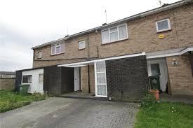 2 Bedroom House Basildon Tilney Turn Basildon Essex Ss16 2 Bed Terraced House 230 000