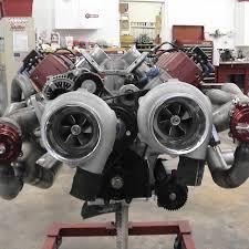 ford truck diesel engines 68 best diesel engines images on diesel engine diesel