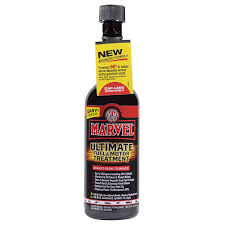 amazon com marvel mm12r mystery oil 16 oz automotive