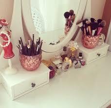 Cute Vanitys 232 Best Vanity Envy Makeup Storage Images On Pinterest Makeup