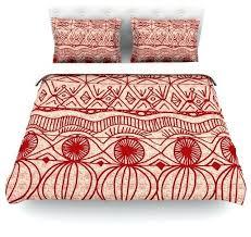 How To Make Your Own Duvet Envelope Duvet Cover Tutorial Twin Bed Duvet Cover Pattern Diy