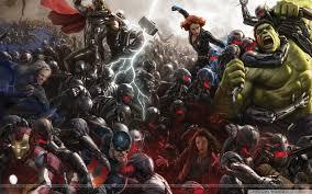 imagenes 4k download avengers age of ultron 4k 4k hd desktop wallpaper for 4k ultra