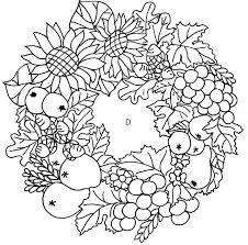 thanksgiving coloring pages for adults 206 best judaism images on pinterest judaism coloring books and