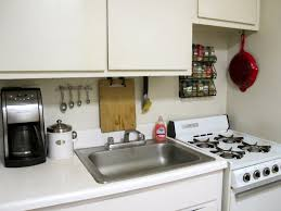 idea for small kitchen appliances space saving ideas for small kitchens with white