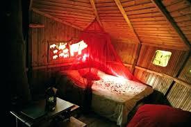 hotel romantique avec dans la chambre belgique hotel de charme chambre avec radcor pro