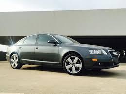 2008 audi a6 rims 2008 audi a6 for sale carsforsale com