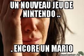 Les Meme - memecenter les memes internet en français