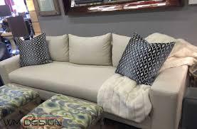 Sofa Furniture In Los Angeles Sofas U Love Burbank Best Home Furniture Decoration