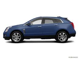 2014 cadillac srx used 2014 cadillac srx for sale tucson az