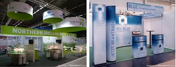 Home Design Trade Shows 2015 All Posts Tagged U0027trade Show Display Design U0027
