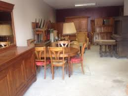 Magasin Chambre C3 A0 Coucher Commodes Chambre à Coucher Haute Vienne Association R E S P I R