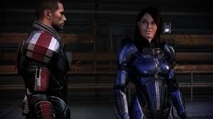 Mass Effect Kink Meme - ashley casino mass effect borderlands 2 save editor inventory slots
