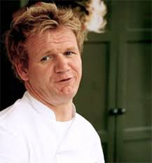 gordon ramsay cooks with fox two more seasons serious eats