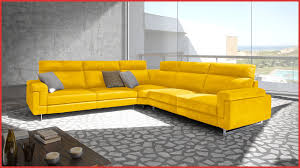 canape jaune cuir canape jaune cuir 142001 canape jaune cuir affordable canape jaune