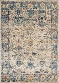 9 ft round rug round designs
