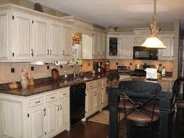 white cabinet kitchen ideas kitchen ideas with white appliances mixing white and stainless