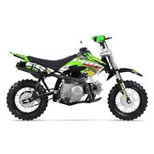 si e moto enfant moto cross achat moto cross pas cher rue du commerce