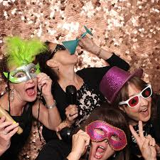 photo booth rental sacramento giggle and riot san francisco sacramento wine country rentals