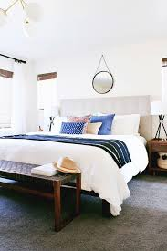 Interior Design Bedroom Modern - best 25 eclectic bedrooms ideas on pinterest eclectic bedding