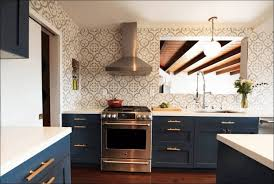 Kitchen  Ikea Cabinet Installation Cost Ikea Wood Cabinets Ikea - Ikea kitchen wall cabinets