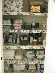 cabinet and drawer liners kitchen cabinet liners bed bath and beyond kitchen drawer liners