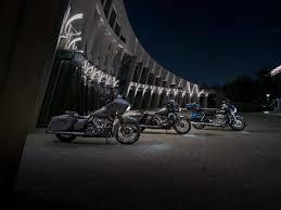 2018 cvo motorcycles harley davidson usa