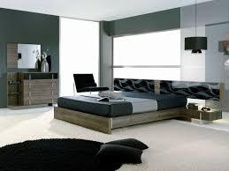 Ashley Furniture Bedroom Sets 14 Piece Ashley Furniture Bedroom Sets On Sale Interior U0026 Garden Design