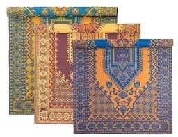 Bamboo Outdoor Rugs New Bamboo Outdoor Rugs Bamboo Outdoor Rug Home Depot