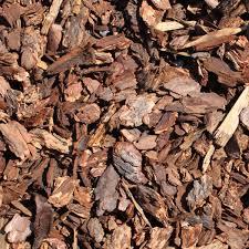 mulch west bark chippings blackpool burnley