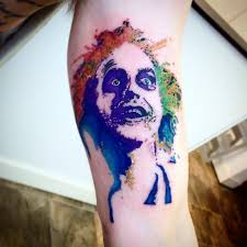 173 best portrait u0026 photorealistic tattoos images on pinterest