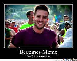Zeddie Little Meme - zeddie f ckn little by catlickingsandal meme center