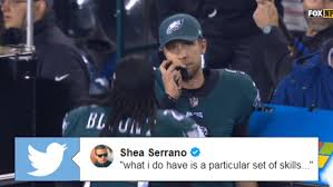 Meme Phone - the internet responds to foles on the phone during blowout by