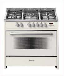 2 Burner Cooktop Electric Kitchen Room Magnificent 2 Burner Electric Stove Small Oven