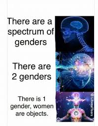 Ascended Meme - another beautiful meme from r imgoingtohellforthos comedycemetery