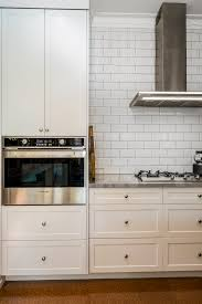 Kitchen Cabinet Makers Brisbane by Traditional Country Kitchen Design Brisbane With Stainless Steel