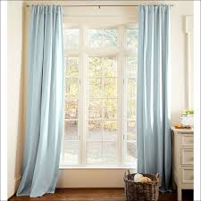 Teal And Yellow Curtains Kitchen Where To Buy Curtains Near Me Grey And Yellow Curtains In