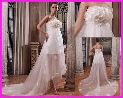 maternity wedding dresses empire flowers maternity wedding dresses gowns pearls for