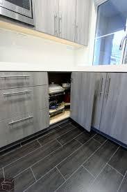 kitchen cabinets santa ana 14 best dream kitchen images on pinterest dream kitchens wall