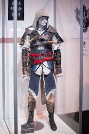 edward kenway costume edward kenway assassin s creed stock photos flickr