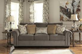 grey velvet tufted sofa sofa navy blue sofa tufted back sofa leather couch with buttons