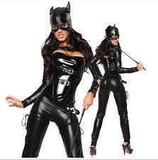 Raiders Halloween Costume Sale Halloween Costumes Women Catwoman Costume Role Play