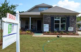 Habitat For Humanity Floor Plans Habitat For Humanity Birmingham Builders Blitz Completes More Than