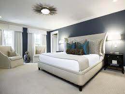 bedroom luxurious interior design with elegant furniture plus tv