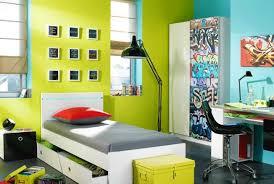 conforama bureau chambre décoration chambre ado conforama 99 03471503 cuisine
