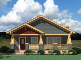 what are modular homes build green modular home manufacturers asheville nc