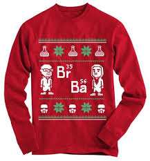 breaking bad christmas t shirt u2013 gnarly tees