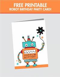 halloween birthday ecards free free printable kids birthday cards u2013 gangcraft net