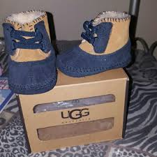 infant ugg boots sale 46 ugg shoes infant uggs i arly from kamir s closet on poshmark